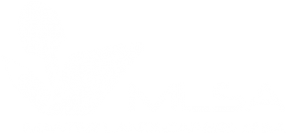 mlsa-logo copy-white